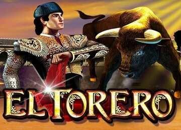 El Torero: kurze Übersicht des Spielautomaten