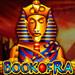 Am Book of Ra SLOT erleben Sie echten Spielgenuss